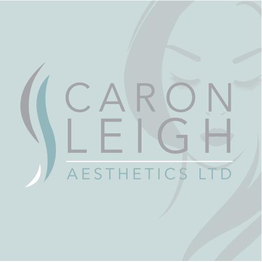 Caron Leigh - Aesthetic Nurse Practitioner