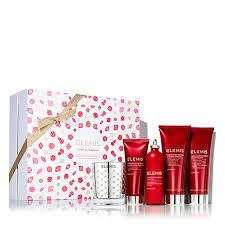 fabulous Frangipani Gift Set