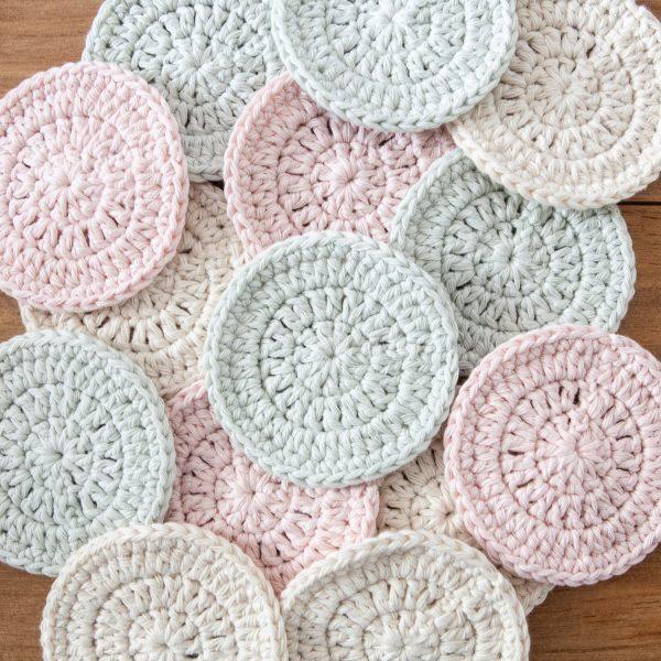 scrubbies pastle 3